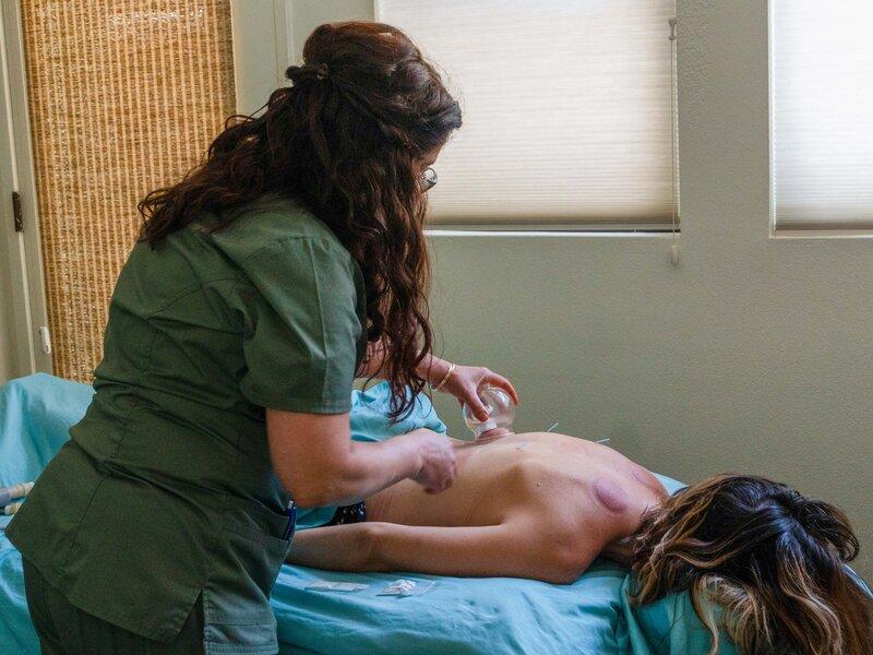 new patients welcome  San Luis Obispo, CA